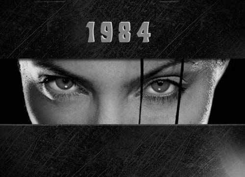 [img]http://www.orwell.ru/a_life/movies/img/lm84_j2.jpg[/img]