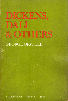 an introduction to the literature and political history by george orwell Literature - george orwell - продолжительность: 13:47 the school of life 734 560 просмотров george orwell: 1984, quotes, biography, books, early life, facts, history, writing style (2001) - продолжительность: 57:24 the film archives 30 314 просмотров.